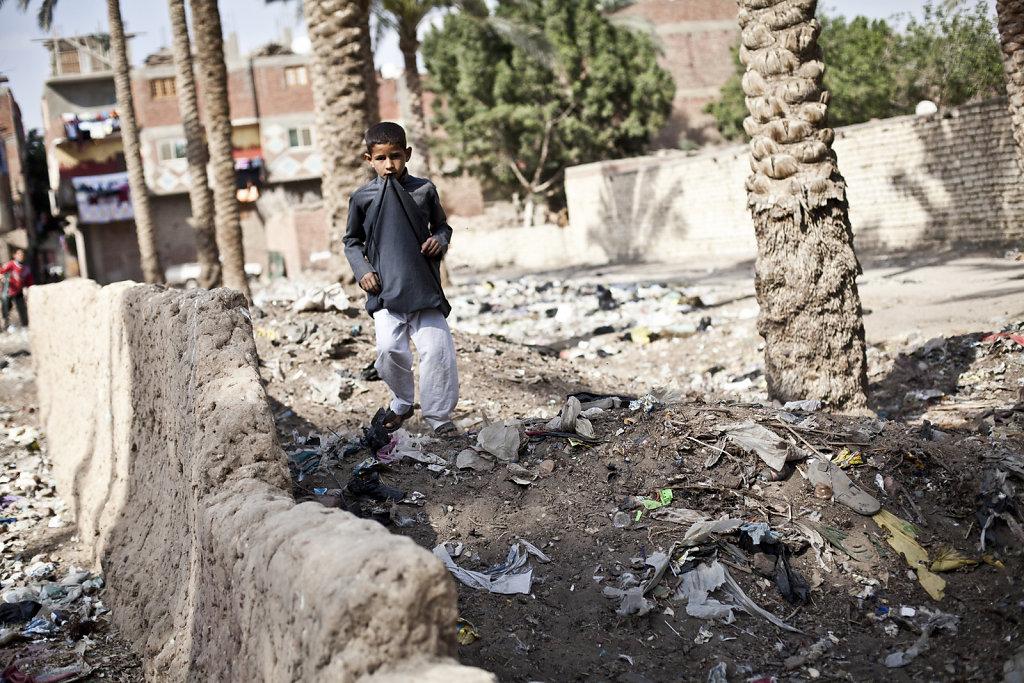 201304-Cairo-Egypt-005.jpg