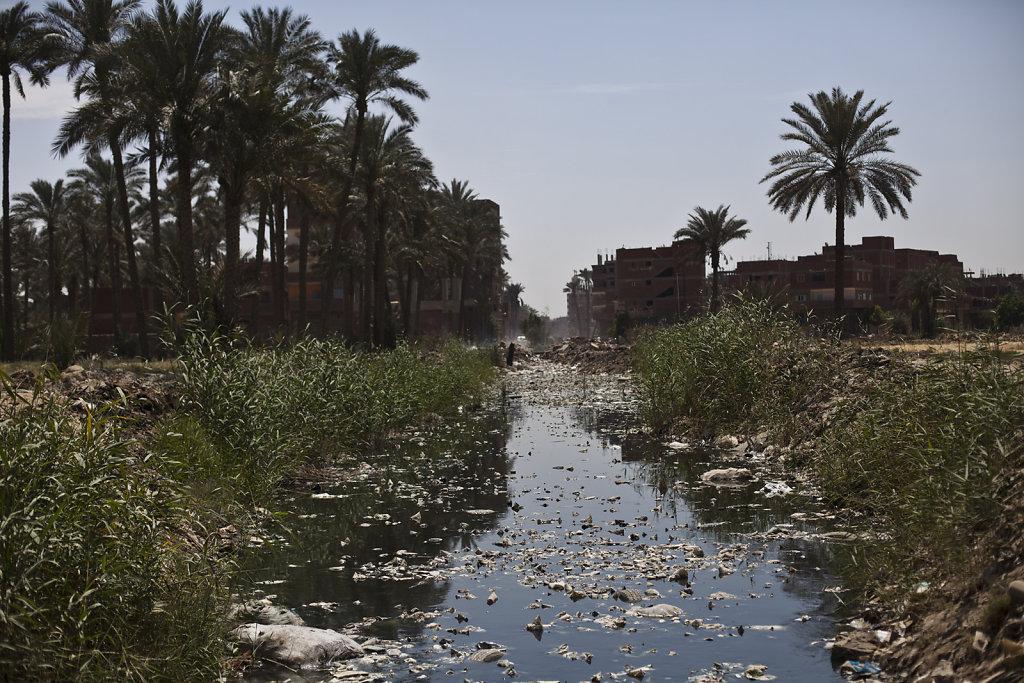 201304-Cairo-Egypt-013.jpg