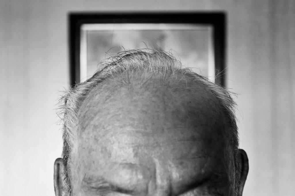 fp-grandparent-17.JPG
