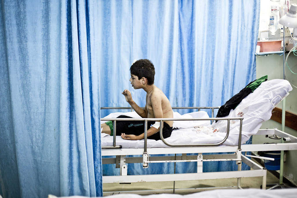 AL-AWDA-HOSPITAL-16-copie.jpg