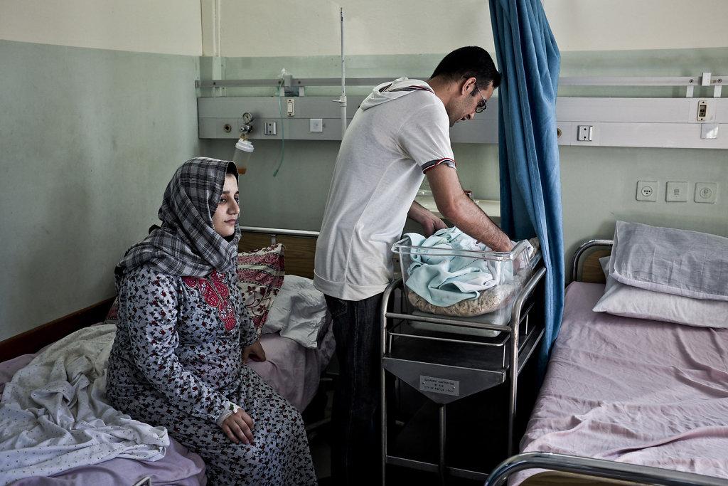 AL-AWDA-HOSPITAL-27-copie.jpg