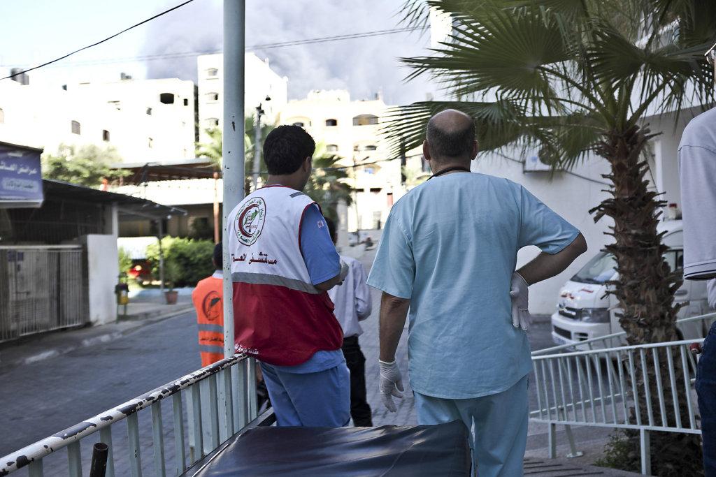 AL-AWDA-HOSPITAL-029-copie.jpg