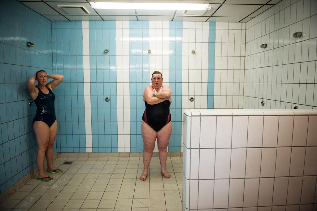 BELGIUM ANTWERPEN SPECIAL OLYMPICS EUROPEAN SUMMER GAMES 2014 SW
