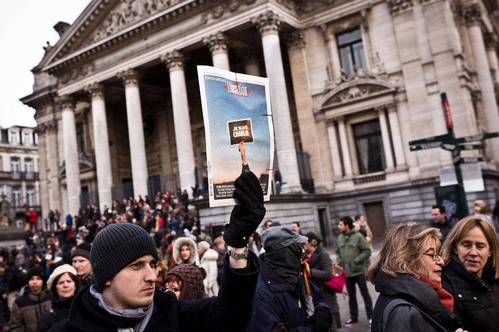 Manifestation-Charlie-Hebdo-16.JPG