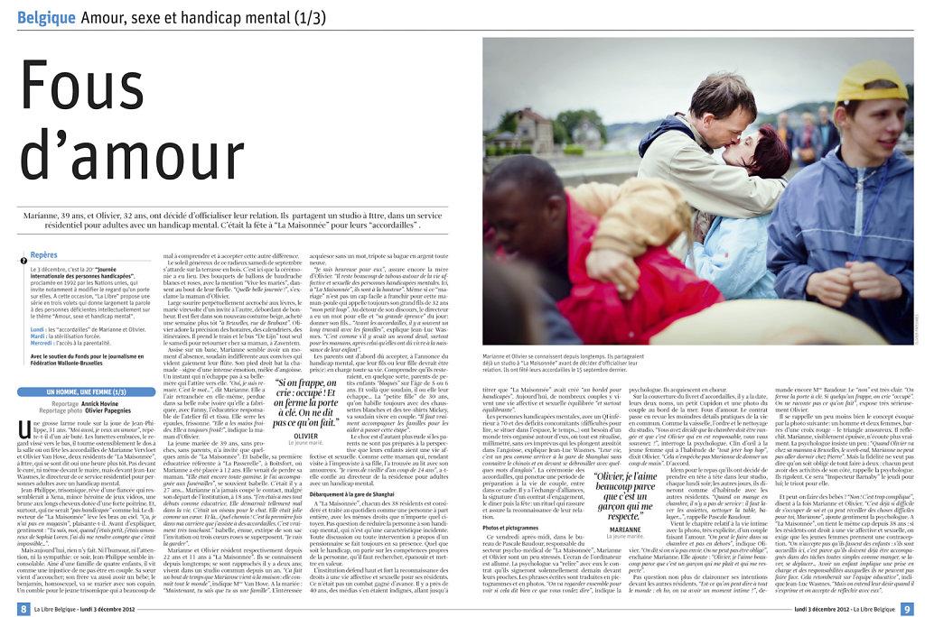 FOUS-DAMOUR-LA-LIBRE-BELGIQUE-002.jpg