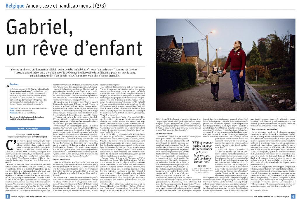FOUS-DAMOUR-LA-LIBRE-BELGIQUE-006.jpg