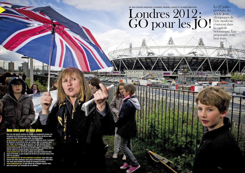 201204-SOIR-MAG-JO-LONDRES-1.jpg