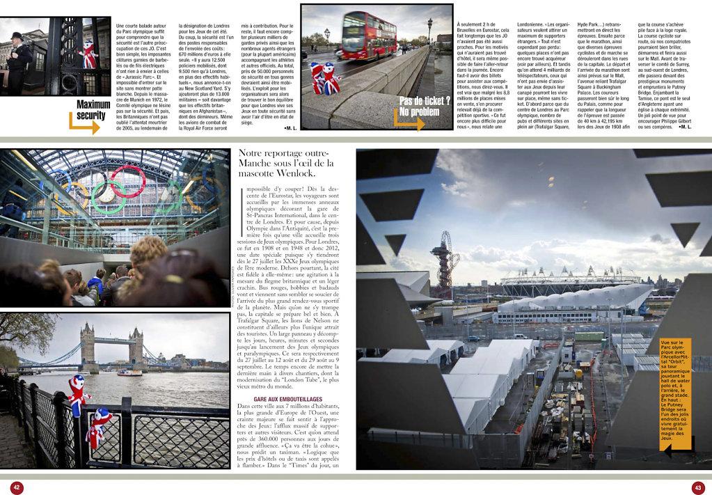 201204-SOIR-MAG-JO-LONDRES-2.jpg