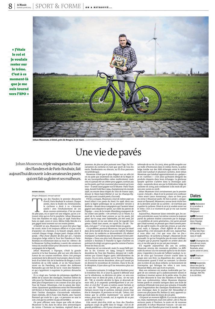 Johan-Museeuw-pour-Le-Monde.jpg