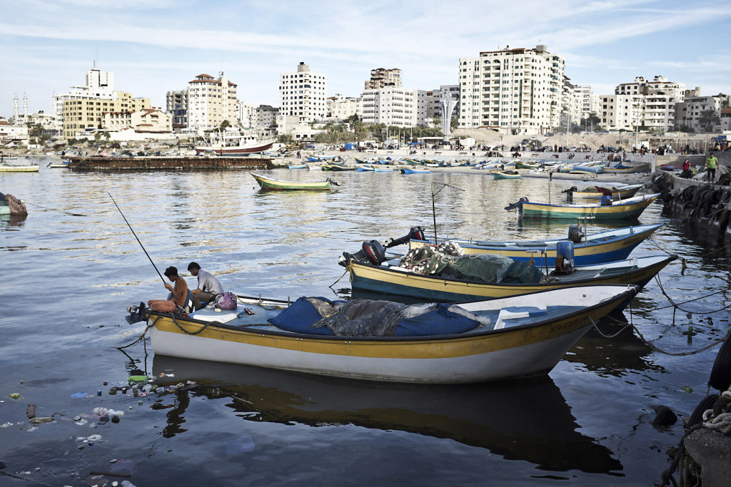 Gaza-FIsherman-001-copie.jpg