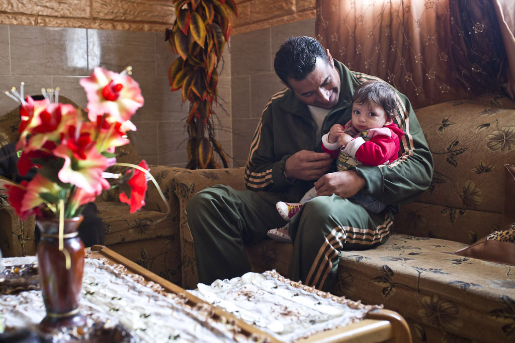 Gaza-FIsherman-005.jpg