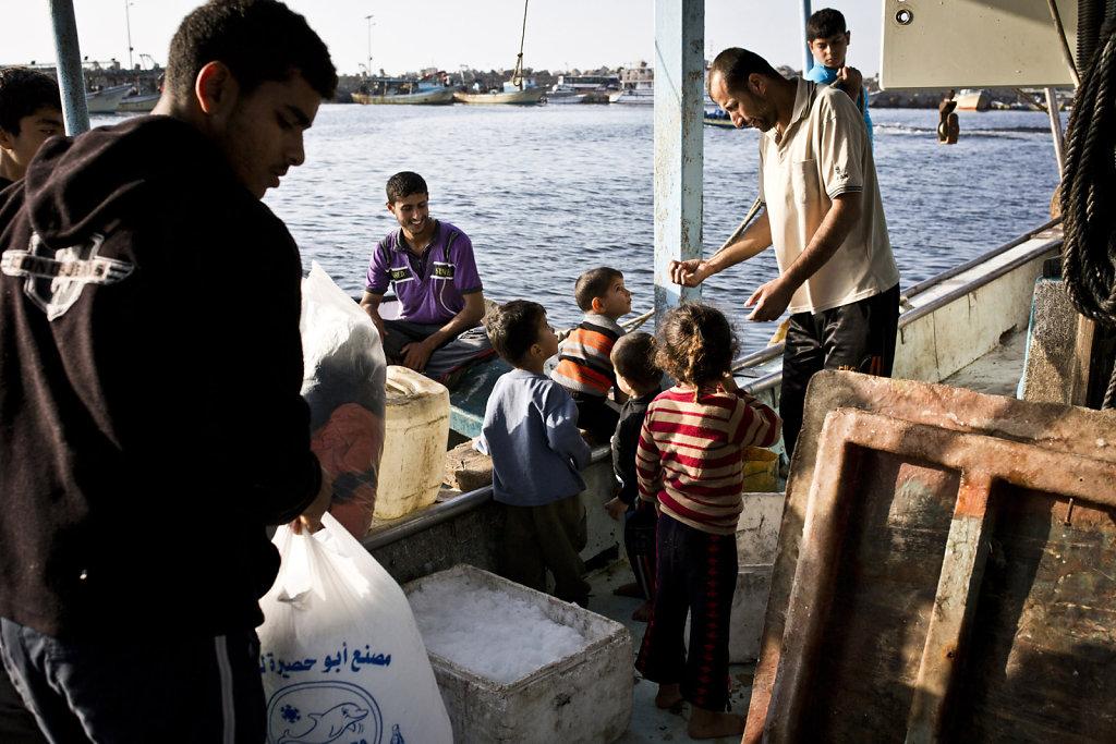 Gaza-FIsherman-007.jpg