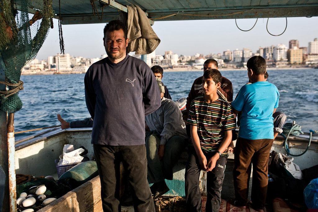 Gaza-FIsherman-008.jpg