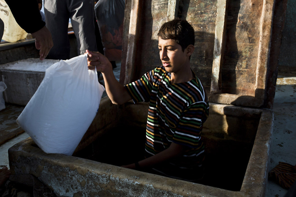 Gaza-FIsherman-008bis.jpg