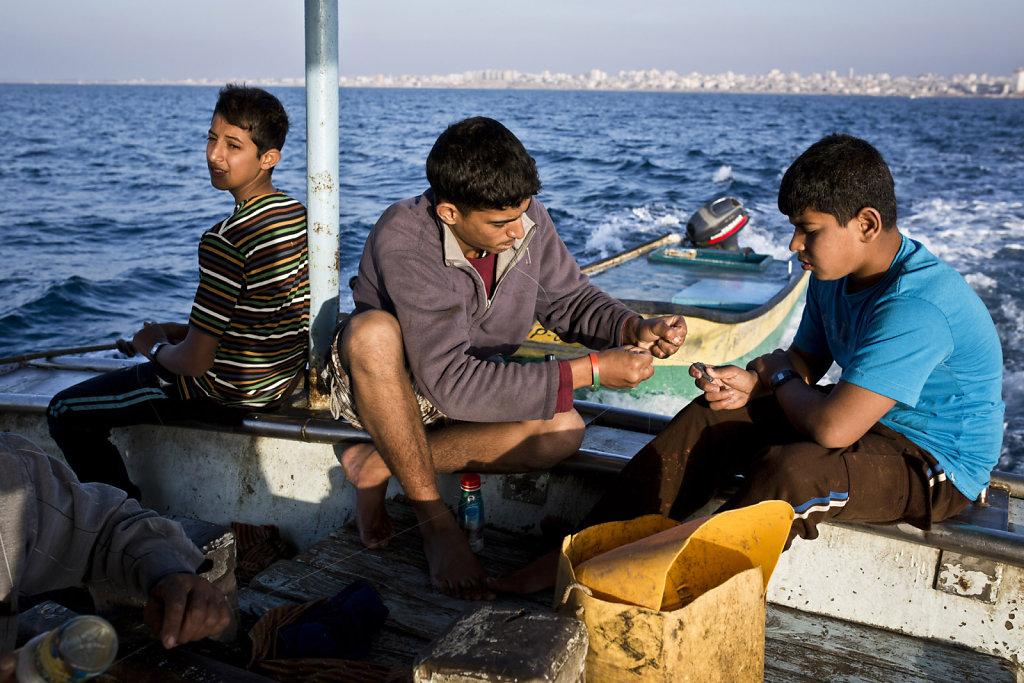 Gaza-FIsherman-010.jpg