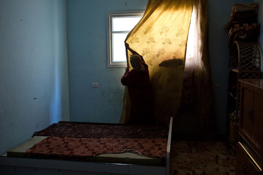 Gaza-FIsherman-032.jpg