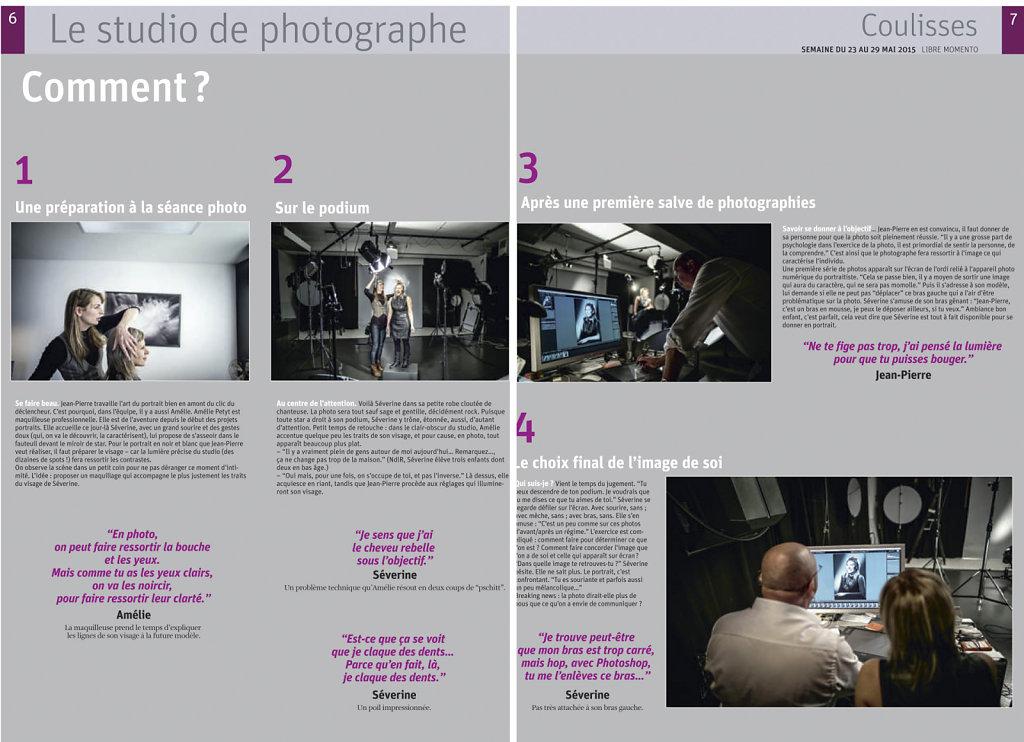 20150523-LLB-STUDIO-VAN-DER-ELST-003.jpg