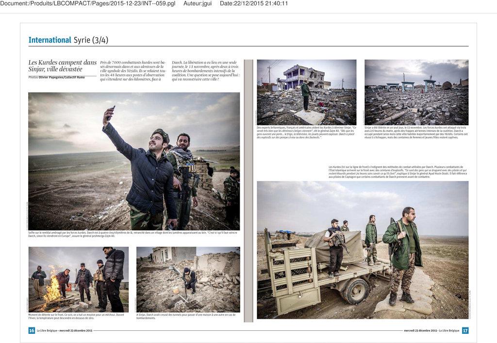 /Produits/LBCOMPACT/Pages/2015-12-23/INT--059.pgl