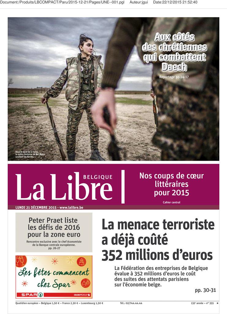 /Produits/LBCOMPACT/Paru/2015-12-21/Pages/UNE--001.pgl