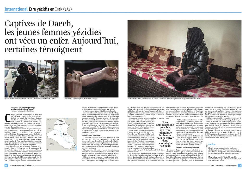 Irak-daech1-000001.jpg