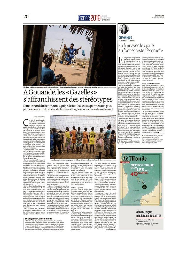 LeMonde-Benin.jpg